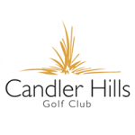 Candler Hills | On Top of the World Careers