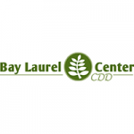 Bay Laurel Center CDD | On Top of the World Careers