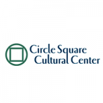 Circle Square Cultural Center | On Top of the World Careers