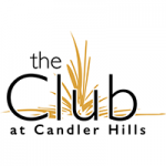 The Club at Candler Hills | On Top of the World Careers