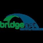 Bridgenet Communications jobs