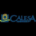 Calesa Township Ocala, FL