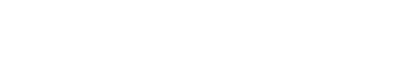 Jobs at Colen Built Development in Ocala, FL jobs apply now