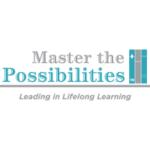 Master the Possibilities Lifelong Learning Education Center jobs
