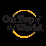 On Top of the World Communities Ocala, FL